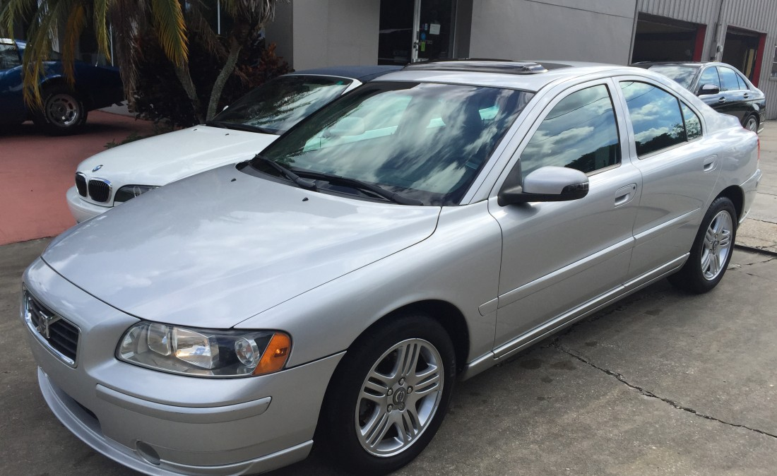 barbara goleta ca sale for inventory details auto connection volvo in santa at