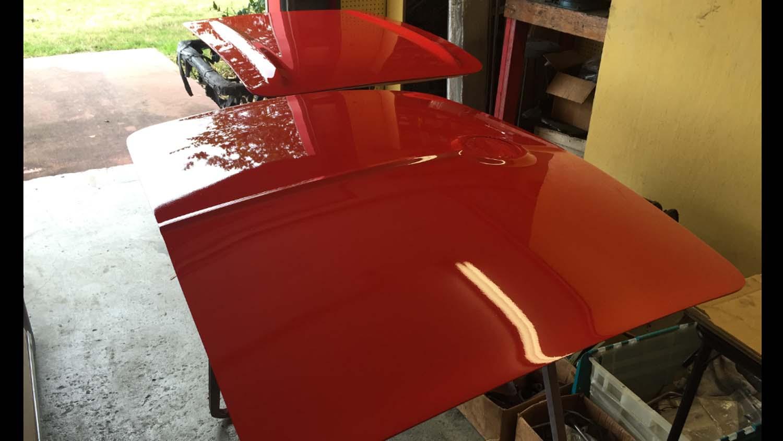 car-bar-restorations-20