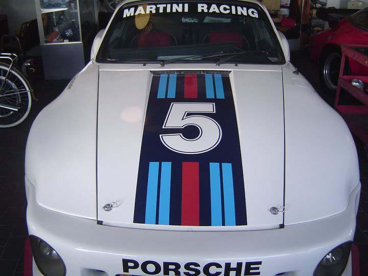 the-car-bar-classic-cars-16