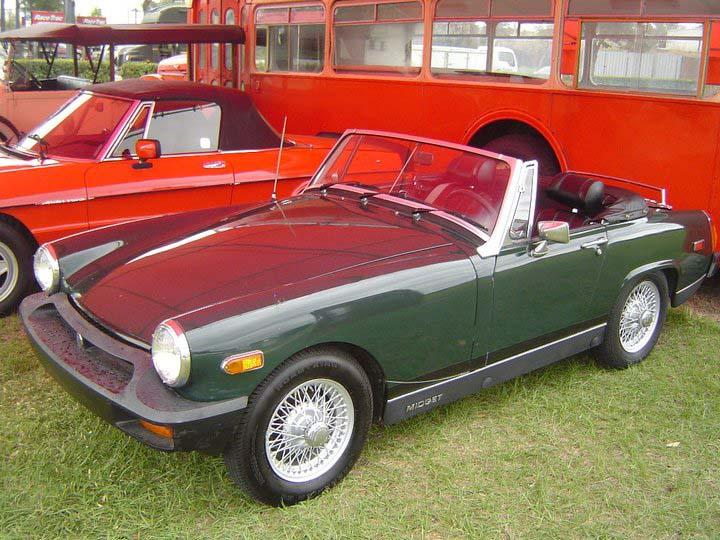 the-car-bar-classic-cars-17