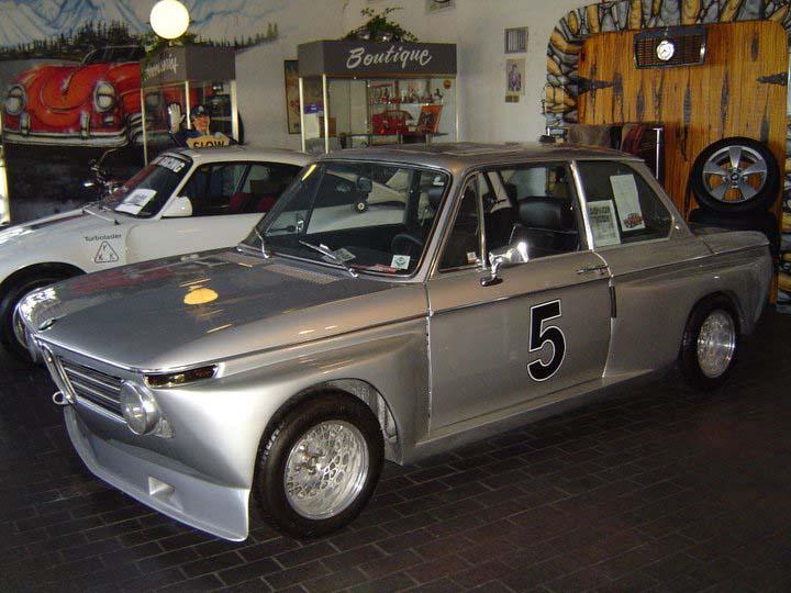 the-car-bar-classic-cars-20