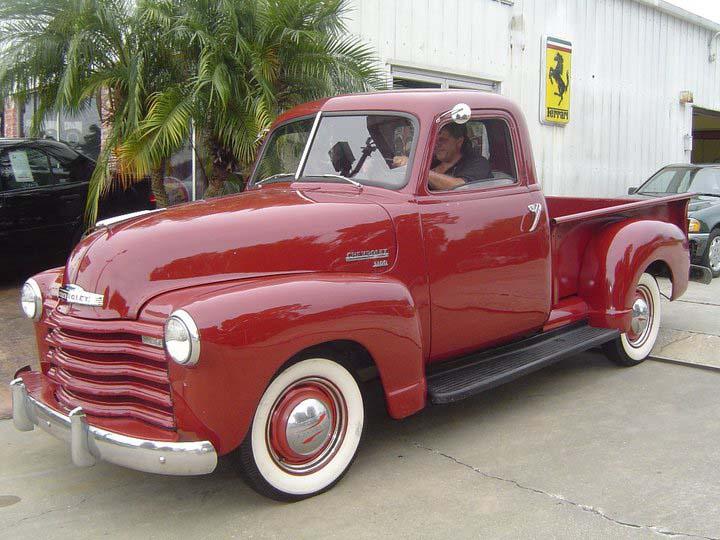 the-car-bar-classic-cars-26