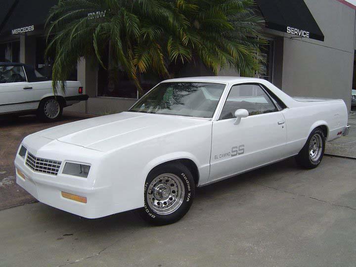 the-car-bar-classic-cars-28