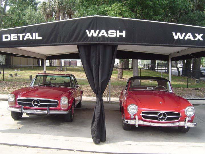 the-car-bar-classic-cars-29