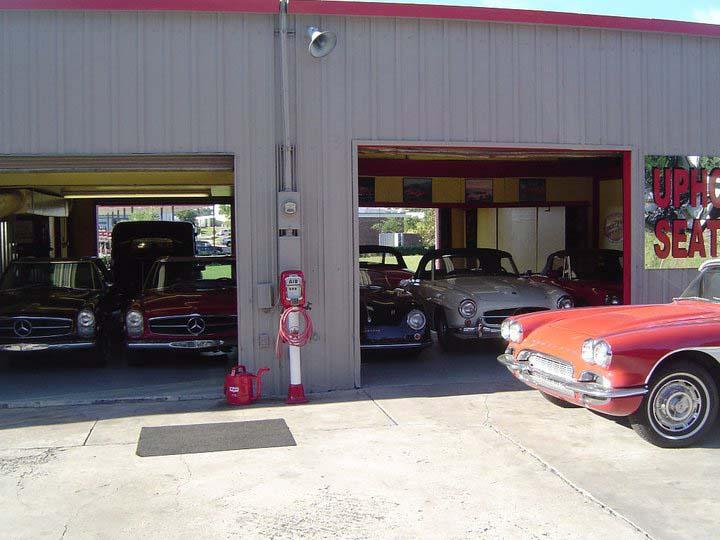 the-car-bar-classic-cars-30