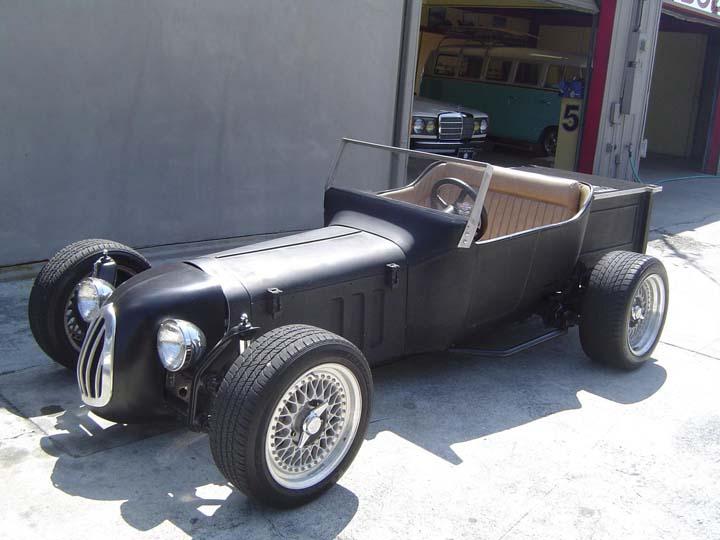 the-car-bar-classic-cars-32