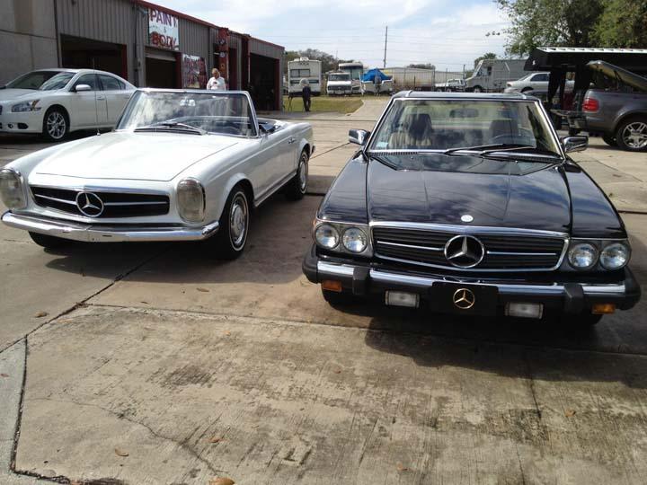 the-car-bar-classic-cars-34