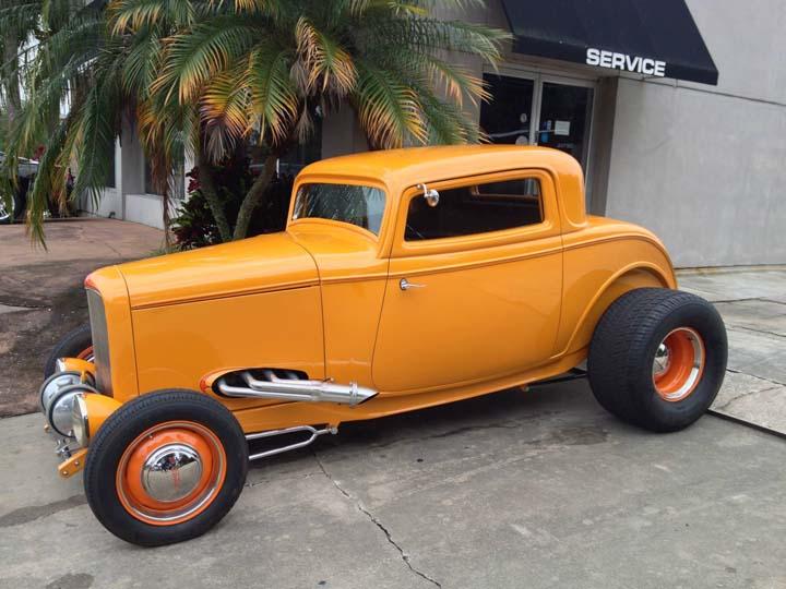 the-car-bar-classic-cars-36