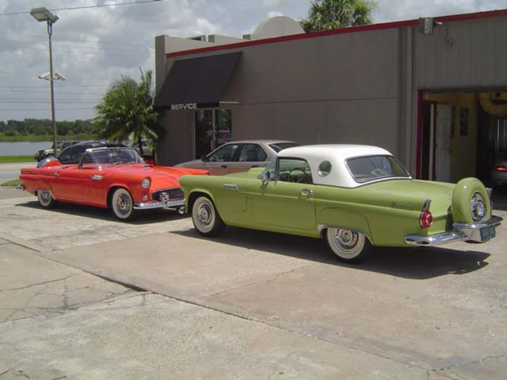 the-car-bar-classic-cars-7