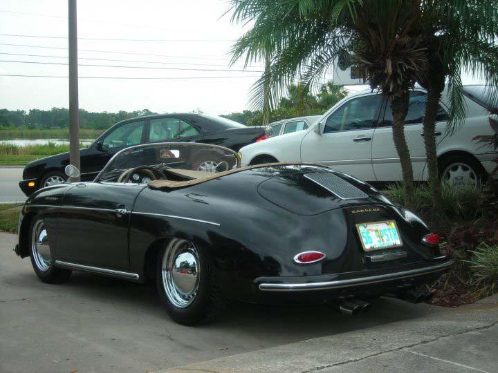 the-car-bar-classic-cars-8