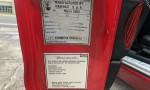 D248C03A-22A3-4379-98D4-805432B67150